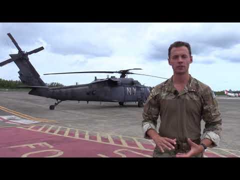 20170910-NY-Air-Guard-HH60-Pilot-Discusses-Hurricane-Relief