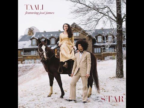 Taali - Star ft. José James Mp3