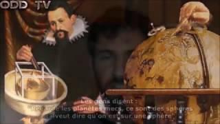 Terre Plate - Et Si La Science s'était Trompée ? Témoignages ...