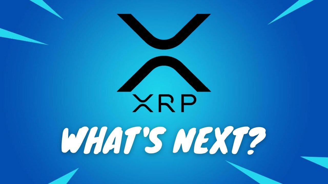 ripple news 2021