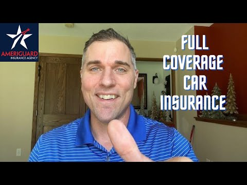 full-coverage-insurance