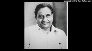DK Jayaraman-Brova Barama-Bahudari-Adi-Thyagaraja