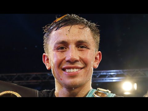 GENNADY GGG GOLOVKIN HAS CANELO TERRIFIED TO SIGN ON FOR REMATCH!