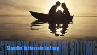 Tim McGraw - Better Than I Used To Be (Music & Lyrics)