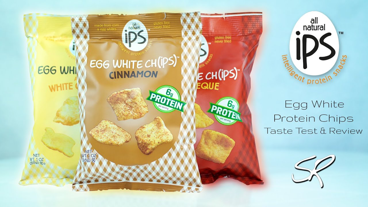 Egg Protein: reviews. Best Egg Protein 69