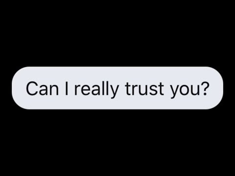 """(FREE) Big Sean Type Beat – """"Can I Really Trust You?"""" 