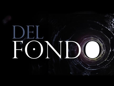 DEL FONDO | ZARCORT Y PITER-G | Video  Lyrics