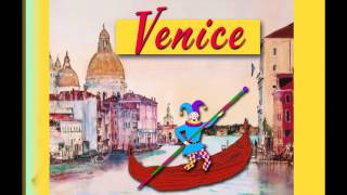 We Open In Venice Final