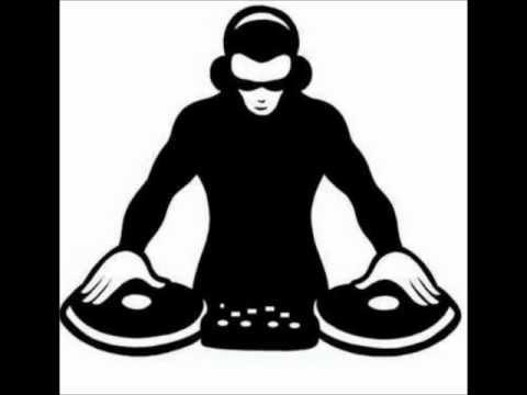 Freestyle Dj Dole
