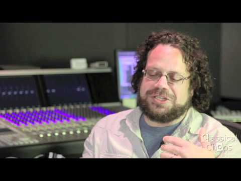 CHRISTOPHE BECK— -What is a Film Cue?