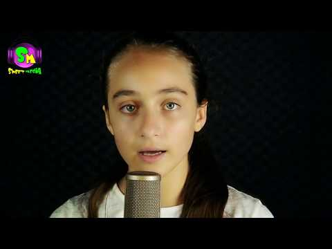 Maria - Love You Like A Love Song (Selena Gomez - Cover)