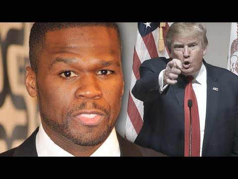 50-Cent-Says-Vote-Trump-Fans-Lose-Their-Minds