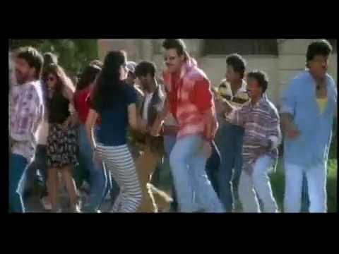 Preminchukundam Raa Video Songs