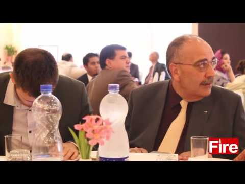 H E  Sheikh Nahyan bin Mubarak Al Nahyan  investing his love