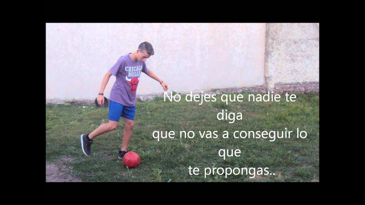Fotos Mias - Fotos De Futbol Y