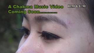 Noneye Noeye tor | Chakma New Video song trailer | trailer Music video 2018
