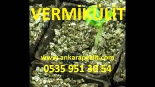 vermikülit İstanbul,vermikülit nerede satılır,vermikülit satışı,vermikülit nedir,vermikülit satın al