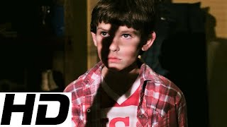 E.T. the Extra Terrestrial • Soundtrack Suite • John Williams