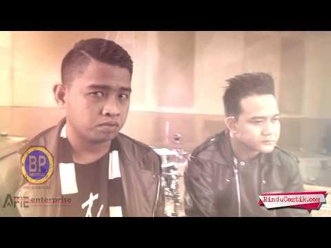 MENJAGA JODOH ORANG | Wawan DCozt Feat Sonni Perindu (Official Video Lyric)