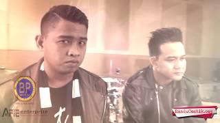 MENJAGA JODOH ORANG Wawan DCozt feat Sonni Perindu Official Video Lyric