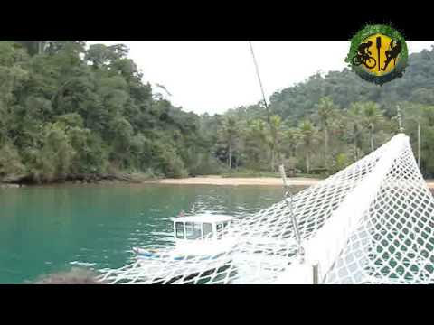Brazil For All Tour - Adventure and Ecological Tourism