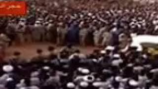 السودان عاجل حميدتي يعترف بالمجازر التي حصلت في كتم ومليط غرب السودان ويهدد سكان الخرطوم بتكرارها