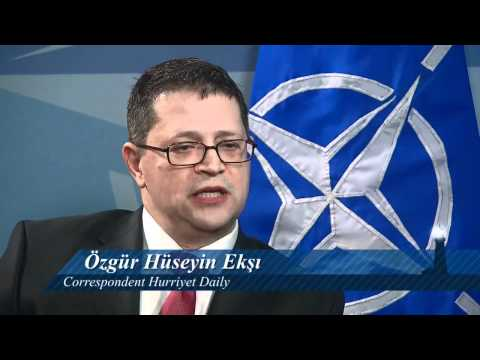 NATO Review - Turkey: what 60 years in NATO means