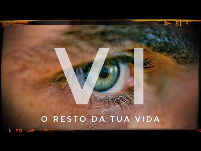 Portugal. Youtube тренды — посмотреть и скачать лучшие ролики Youtube в Portugal.