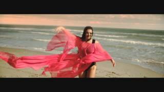 Katia feat Wildboyz - Boom Sem Parar (Official Music Video) New Summer Hit 2013