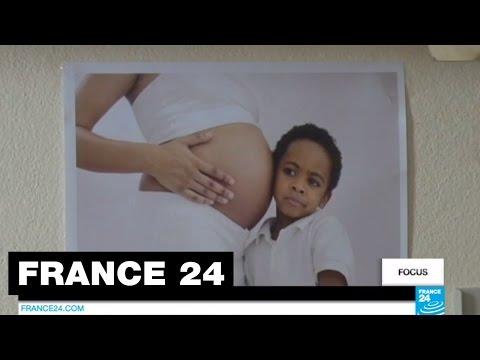 Problème d'infertilité en Afrique : le grand tabou - Cameroun