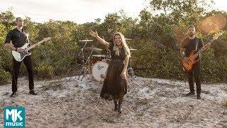 Ministério Sarando a Terra Ferida - Coração Sonhador (Clipe Oficial MK Music)