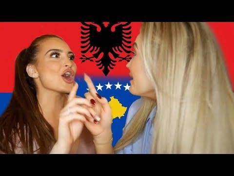 ALBANIAN MUSIC REACTION   ARDIAN BUJUPI, HELLY LUV, ELVANA GJATA, ERA ISTREFI, POO BEAR