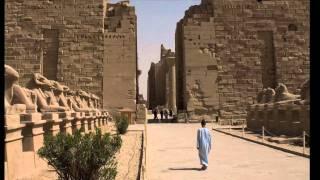 Egypt Intro