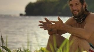 Survivor: Cagayan - The Only Thing That Can Go Wrong