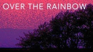 Over The Rainbow - Tomasz Trzciński, Piano Exploration, Vol. 5