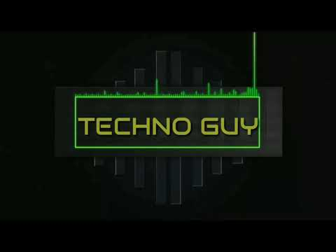 TECHNO GUY PRESENTS NEW CHANNEL FOR RINGTONES &TECHNOLOGY