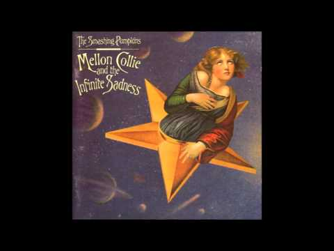 The Smashing Pumpkins - Beautiful (acoustic version)