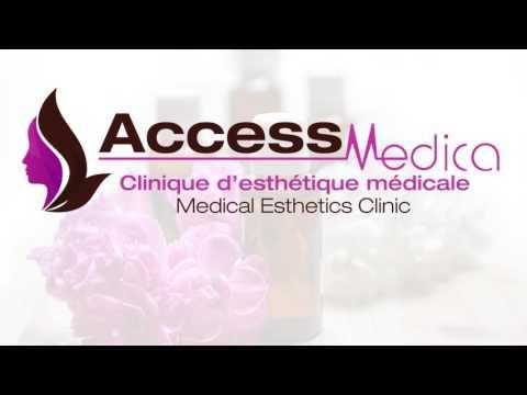 Access Medica