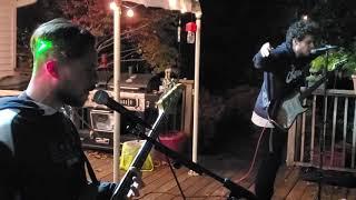 ViB Presents: Big Deck Energy-Episode 2