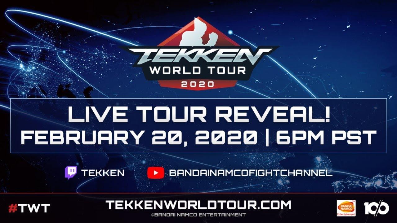 Twt 2020 Diumumkan Indonesia Tuan Rumah Challenger Event Hybrid