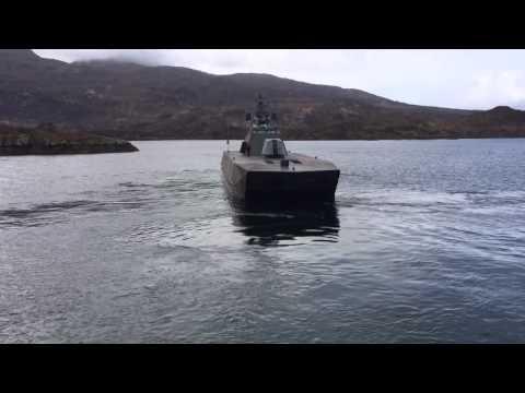 single speed øygarden