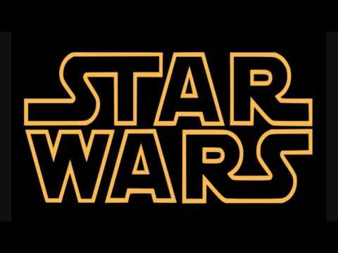 Star Wars: Music.- Cantina Theme