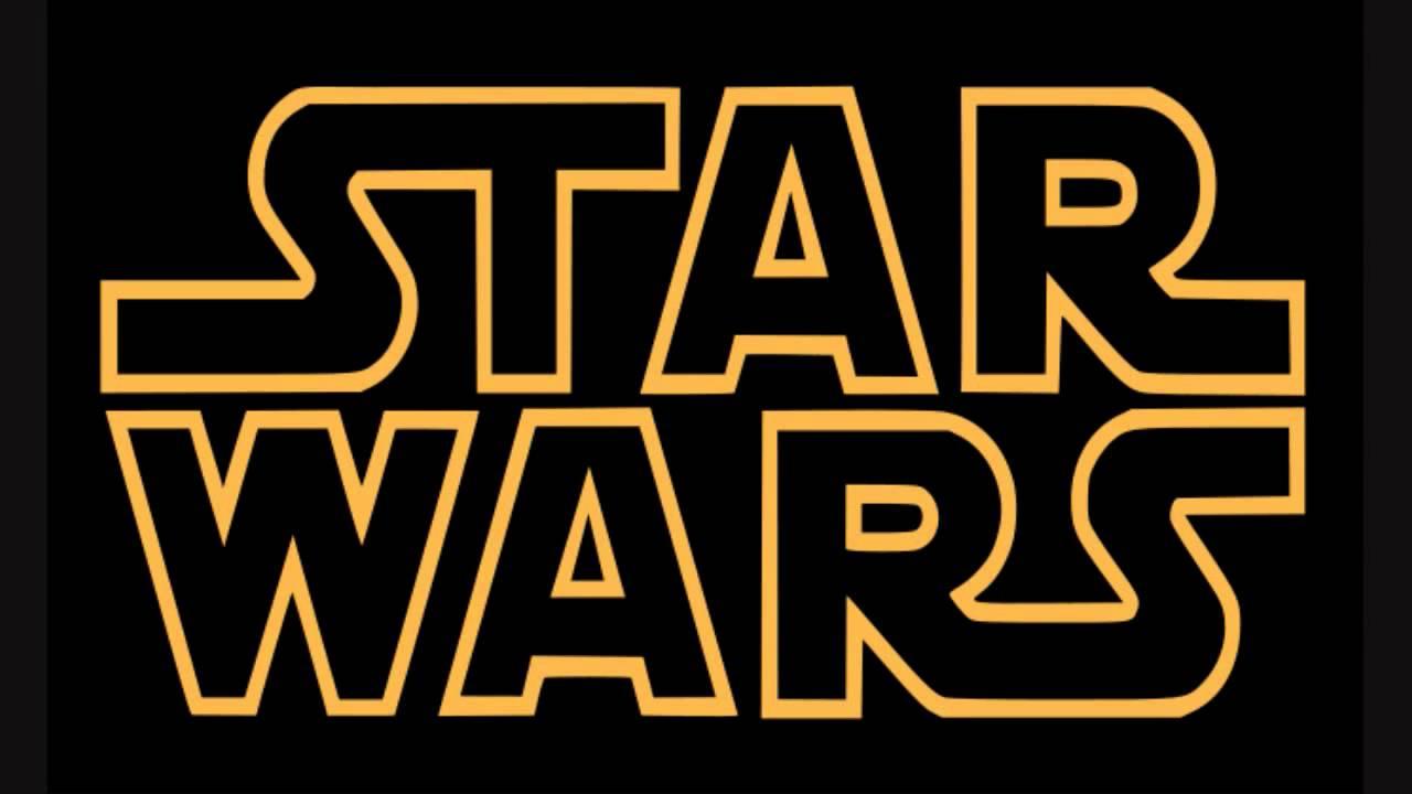 Star Wars Music Cantina Theme Youtube