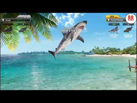 Extreme Sport Fishing: 3D Game. Fishing simulator