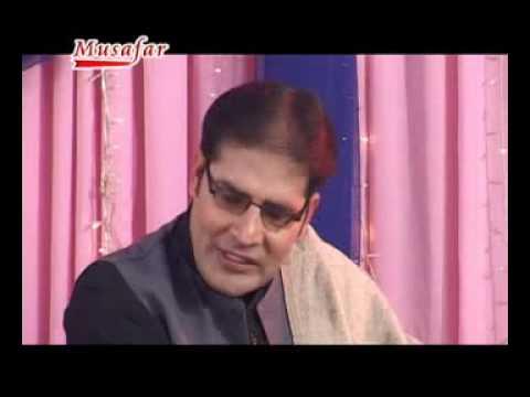 pashto kiran khan New song 2010.flv