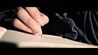 Cyrano de Bergerac Trailer