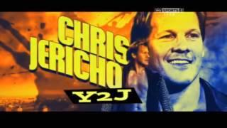 WWE Summerslam 2014 Theme Song