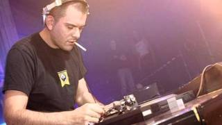 CJ Bolland Essential Mix 06-11-1994