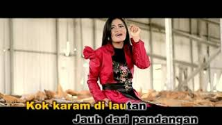 Renima Pailah Tinggalah Lagu Minang Terbaru 2019.mp3