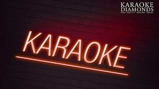 Come Back - Jessica Garlick (Karaoke Version)